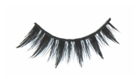 barbados-cat-eye.png